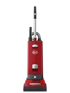 Sebo 91503GB X7 ePower Vacuum Cleaner